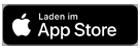 Apple_AppStore