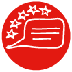 gfd_icon_service